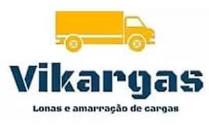 Lona para Caminhão no Pará